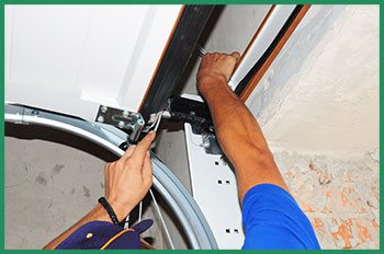 Quality Garage Door Service Forestville, MD 301-798-4217